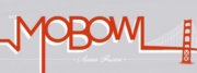 MoBowL Food Home